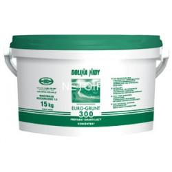 EURO - GRUNT DOLINA NIDY 15kg