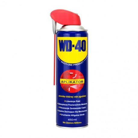 WD-40 450ml